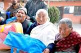 Blankets-disabled-elderly09